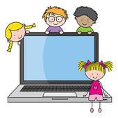 f77e92cb5115a1ec3ae27e9501073480_computer-clip-art-for-kids-clipart-panda-free-clipart-images_170-170